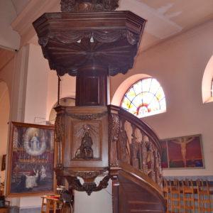 Eglise_Saint_Pierre_Actuelle - Eglise_Virginal_-39