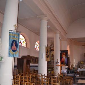 Eglise_Saint_Pierre_Actuelle - Eglise_Virginal_-4