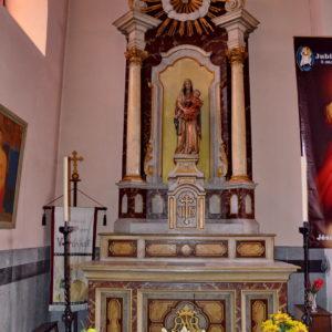 Eglise_Saint_Pierre_Actuelle - Eglise_Virginal_-41