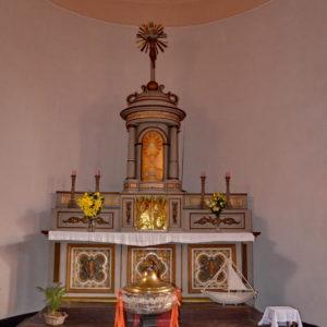 Eglise_Saint_Pierre_Actuelle - Eglise_Virginal_-44