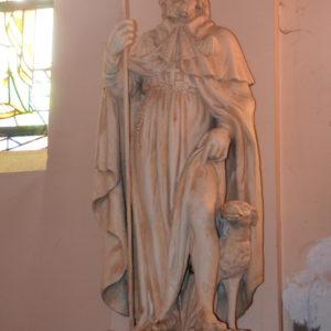 Eglise_Saint_Pierre_Actuelle - Eglise_Virginal_-47