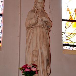 Eglise_Saint_Pierre_Actuelle - Eglise_Virginal_-48