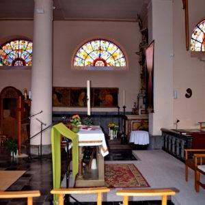 Eglise_Saint_Pierre_Actuelle - Eglise_Virginal_-49