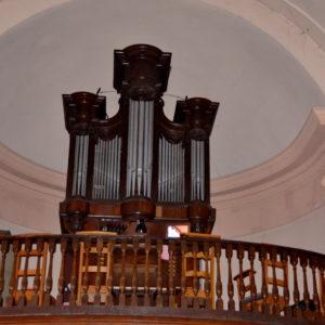 Eglise_Saint_Pierre_Actuelle - Eglise_Virginal_-51