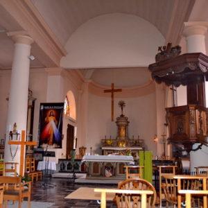 Eglise_Saint_Pierre_Actuelle - Eglise_Virginal_-52