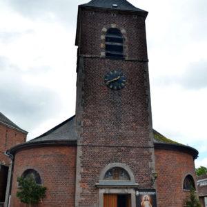 Eglise_Saint_Pierre_Actuelle - Eglise_Virginal_-54