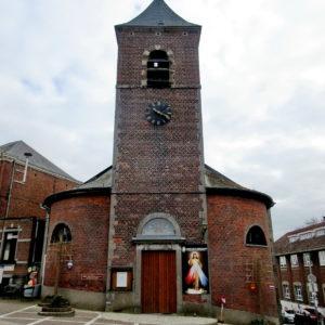Eglise_Saint_Pierre_Actuelle - Eglise_Virginal_-55