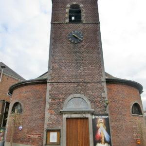 Eglise_Saint_Pierre_Actuelle - Eglise_Virginal_-57