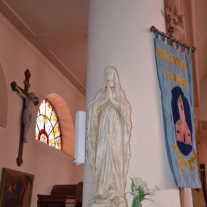 Eglise_Saint_Pierre_Actuelle - Eglise_Virginal_-8