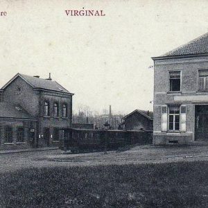 Virginal - Tram_virginal_025